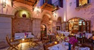 VENETO Historic Boutique Hotel